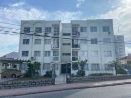 Título do anúncio: Oportunidade! Apartamento de 2 dormitórios no bairro Estreito.