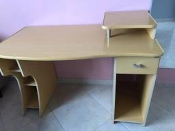 Escrivaninha Marfim