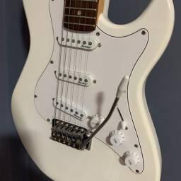 Guitarra Strinberg EGS216 Branca