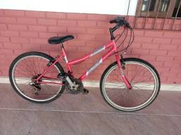 Bicicleta aro 24 sundown