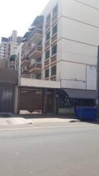 LOCAÇÃO | Apartamento, com 3 quartos em Zona 1, Maringá