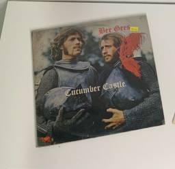 Disco de Vinil Bee Gees - Raridade