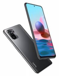 Vende -se Xiaomi Redmi Not 10 (128g) lacrado