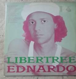 LP Ednardo