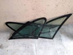 Título do anúncio: Vidros vigia lateral Citroen Xsara Picasso