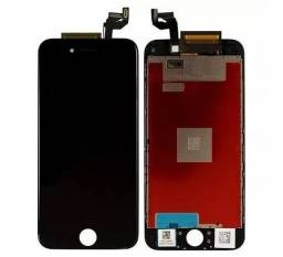 Display iPhone 6S Plus Perto