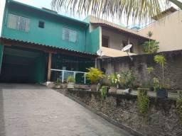 Título do anúncio: Casa à venda com 3 dormitórios em Jardim riacho das pedras, Contagem cod:NEG787961