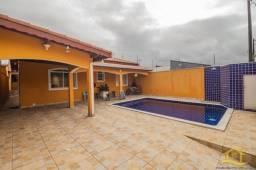Título do anúncio: Casa à venda com 2 dormitórios em Oásis, Peruíbe cod:5362