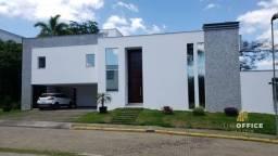 Título do anúncio: Casa em condomínio fechado Bairro América Joinville -SC