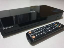 Blue-ray player Samsung 3D