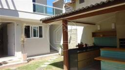 Casa à venda com 3 dormitórios em São francisco, Niterói cod:878427