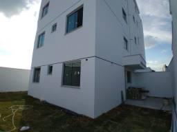 Título do anúncio: Apartamento 2 quartos à venda, 70m² Céu Azul - Belo Horizonte