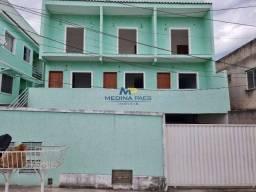 Título do anúncio: Casa Duplex 2 quartos e garagem São Miguel SG