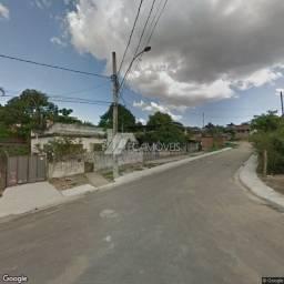 Título do anúncio: Apartamento à venda com 2 dormitórios em Pacheco, São gonçalo cod:19e9976f36f