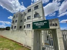 Título do anúncio: Apartamento à venda com 3 dormitórios cod:79900.9514