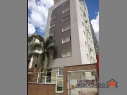Título do anúncio: Apartamento à venda em Zona 03, Maringa cod:15250.46733