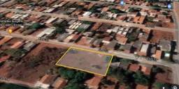 Título do anúncio: Apartamento à venda em Parque eldorado oeste, Goiânia cod:RTT02068