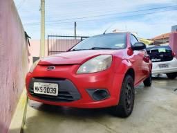 Ford Ka ABAIXO DA FIPE