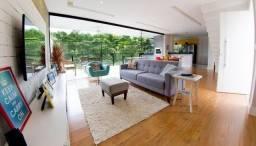 Título do anúncio: Casa  duplex em condomínio.