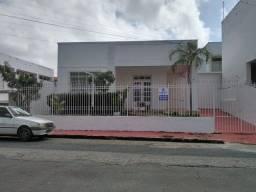 Título do anúncio: Casa 3 Quartos Aracaju - SE - São José