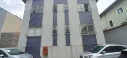 Apartamento para alugar com 2 dormitórios em Castelo, Belo horizonte cod:50264