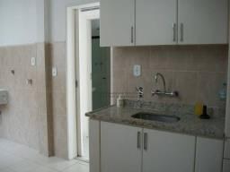 Apartamento para alugar, 65 m² por R$ 2.200,00/mês - Flamengo - Rio de Janeiro/RJ