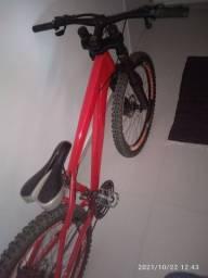 Título do anúncio: Bike Gios