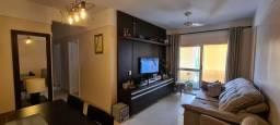 Título do anúncio: Apartamento com 3 quartos, 79 m² à venda em Chácara Primavera