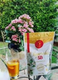Chá SB ( + brinde)