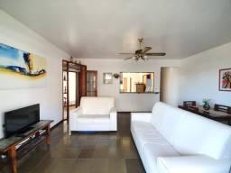 Título do anúncio: Apartamento 3 quartos na Praia do Forte Cabo Frio