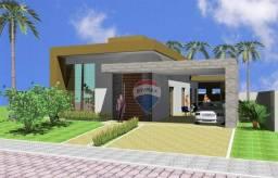 Excelente Casa em Condomínio Fechado - Litoral Sul/PB