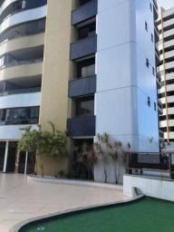 Excelente apartamento amplo, alto padrão no bairro Jardim Vitória