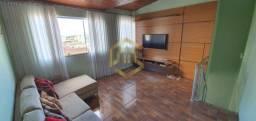 Título do anúncio: Apartamento para Venda em Contagem, Novo Eldorado, 3 dormitórios, 1 suíte, 2 banheiros, 1