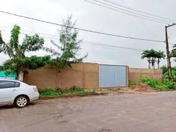 Terreno\Área para aluguel, Zona de Expansão (Robalo) - Aracaju/SE