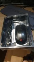 Mouse gamer zowie S2