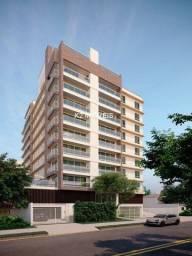 Título do anúncio: GUARATUBA - Apartamento Padrão - CENTRO