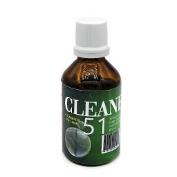 Título do anúncio: Cleaner 51 ? Pré Soldagem