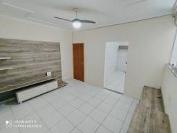 Apartamento à venda com 2 dormitórios em Parque caravelas, Santana do paraíso cod:1387