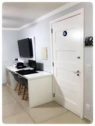 Título do anúncio: _EM casa no Bairro de Cabanagem Entrada 12mil