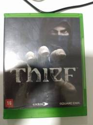 Título do anúncio: Jogo Xboxone