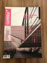 Título do anúncio: Revistas arquitetura