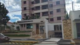 Título do anúncio: Apartamento com 3 dormitórios, rico em planejados, Residencial Planalto, Centro, Pirassunu
