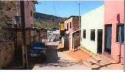 Título do anúncio: Casa à venda com 2 dormitórios em Centro, Bugre cod:e57e83c7750