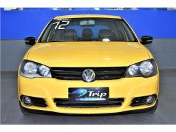 Volkswagen Golf 2012 1.6 mi sportline 8v flex 4p manual