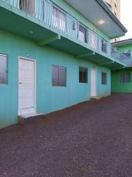 Aluga-se Apartamento em Cascavel PR