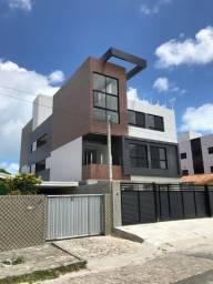 Título do anúncio: Apartamento 2 quartos Próx as 3 ruas dos Bancários