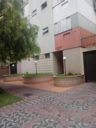 LOCAÇÃO | Apartamento, com 3 quartos em Zona 7, Maringá