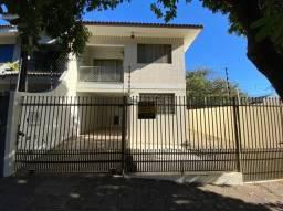 Título do anúncio: LOCAÇÃO   Sobrado, com 3 quartos em Jardim Dourado, Maringá