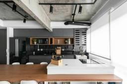 Título do anúncio: Apartamento Padrão - 1 dormitório - 42m² 1 vaga - Santana