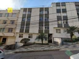 Título do anúncio: J8 Apartamento com 2 quartos à venda, 68 m² por R$ 239.000,00 - Vale do Ipê - Juiz de Fora